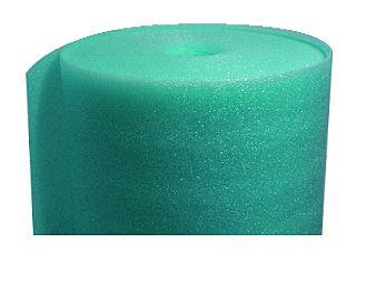 XPE - izolace kročejového hluku