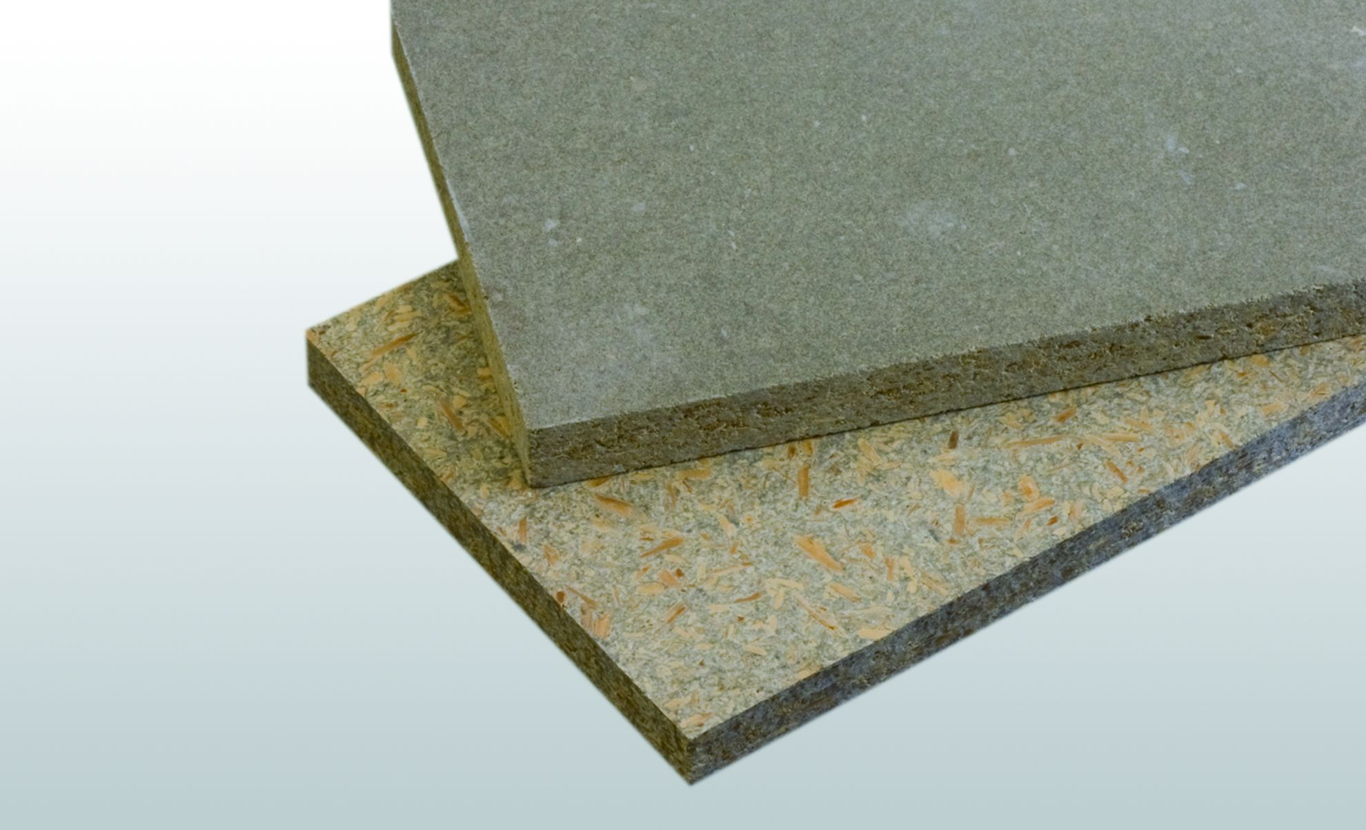 MONOROC cementotřísková deska
